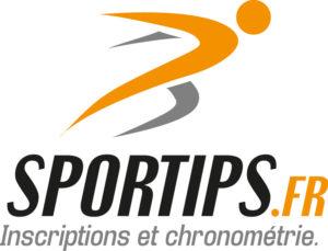 Chronométrage et inscriptions en ligne Sportips