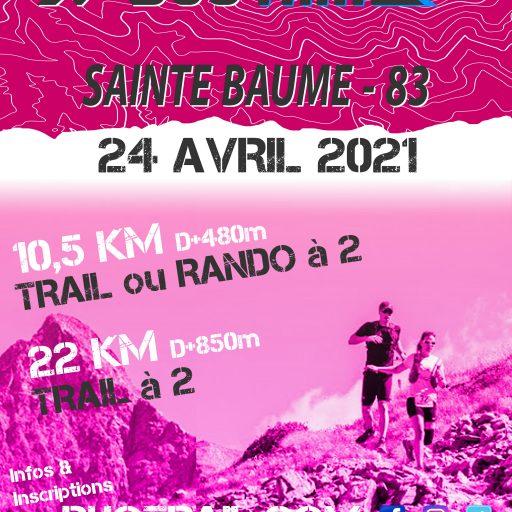 2021-04-24-DUO-TRAIL---MAZAUGUES---SAINTE-BAUME