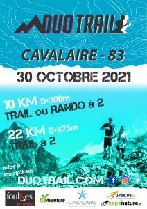 2021-10-30-DUO-TRAIL-COTE-D-AZUR-CAVALAIRE