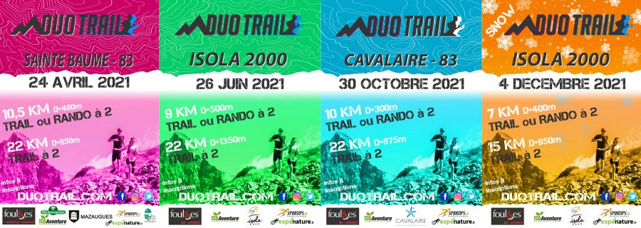 2021-AFFICHES-DUO-TRAIL-PAYSAGE-FINAL