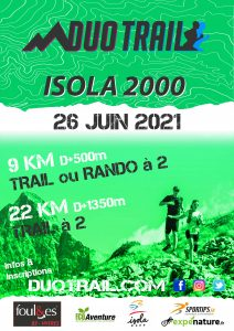 2021-06-26-DUO-TRAIL-ISOLA-2000
