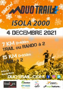 2021-12-04-SNOW-DUO-TRAIL-ISOLA-2000